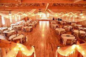 wedding venues in conroe tx lake conroe photo gallery wedding venue houston weddings