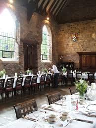 small wedding venues san antonio small wedding venues san antonio best small intimate wedding
