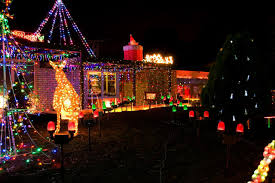how does australia decorate for christmas rainforest islands ferry