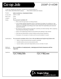 cover letter for mechanical engineer application letter format engineer exploring south asian