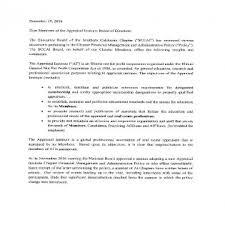 resume real estate appraiser samples chronological agent real real