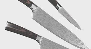 japanese carbon steel kitchen knives kitchen stunning carbon steel kitchen knives beloved shocking