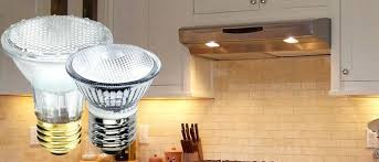 range hood light bulb cover how to replace a light bulb in your range hood range hood light bulb