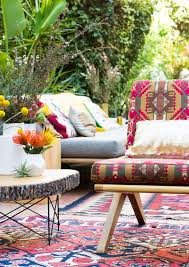 Outdoor Cer Rugs Yeah Rentals Corbetts Baby Shower H O M E Chic Essentials