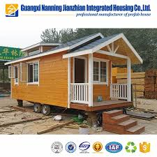 china granny flat china granny flat suppliers and manufacturers
