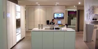 k che mannheim segmüller küche veranda kuche auf einrichtungshaus mannheim