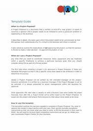 project management resume templateon checklist sample phase