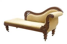 objet deco retro deco vintage décoration vintage retro deco deco retro meuble