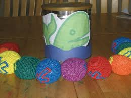 the preschool experiment week 7 jonah and the big fish dinosaurs