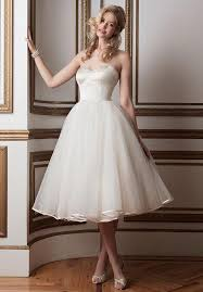 justin alexander wedding dresses collection and prices