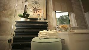 master bathroom from hgtv dream home 2013 pictures and video