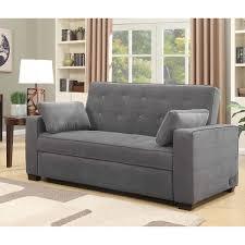 westport fabric sleeper sofa