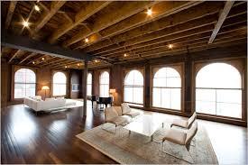 Loft Interior Design Loft Interior Design Ny Trendland