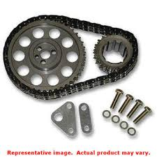 cadillac cts timing chain manley domestic timing chain kit 73333 fits cadillac 2004 2005