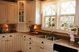 cabinet tall corner kitchen cabinet with doors beautiful corner