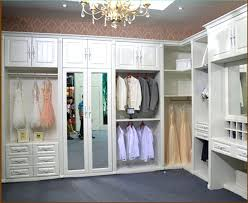 Bedroom Cupboard Doors Ideas Wardrobes Bespoke Bedroom In Built Furniture Wardrobe Bedside