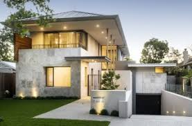 design your own home perth double storey home designs perth r18 in amazing design your own