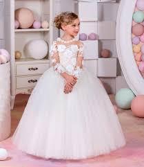 baby dresses for wedding wejanedress flower dresses for weddings sleeves baby