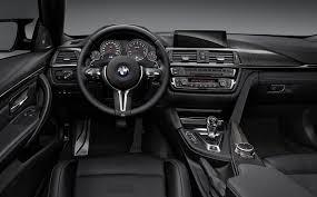 Car Interior Smells 8 Smells That Turn Every Petrolhead On