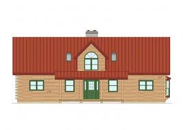 log cabin floor plans with loft floor plans cabin plans custom designs by real log homes