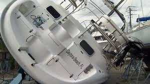 port orange residents deal with devastating hurricane matthew