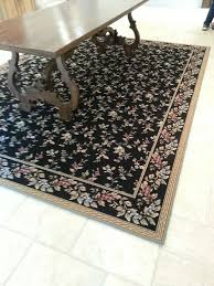 Couristan Carpets Uk Ltd 33 Best Custom Size Area Rugs Images On Pinterest Area Rugs