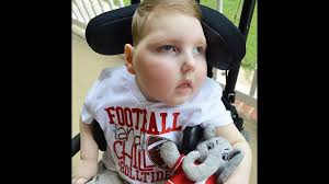 wbir com tennessee boy diagnosed with heart failure wants cards