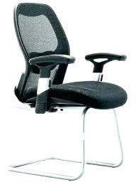 bar stool desk chair stool on wheels desk stool with wheels attractive office chair no