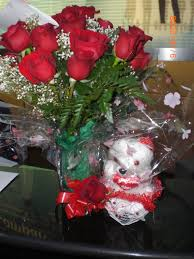 valentines gifts valentines gift florist same day flower delivery for