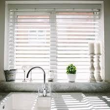 Window Blinds Melbourne Venetian Blinds Melbourne Timber Aluminium White Pvc Venetian
