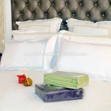 Plastic Sheet Covers For Bed bed sheet fabric bed sheet fabric suppliers and manufacturers at