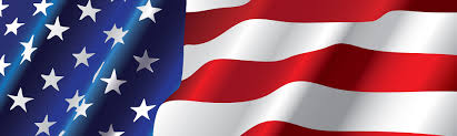 Yard Flags Wholesale Home American Flags Wholesale