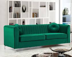 What Is Chesterfield Sofa by Willa Arlo Interiors Herbert Chesterfield Sofa U0026 Reviews Wayfair