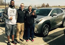 lexus atomic silver nx congratulations to brenda on her new lexus nx 200t i love that