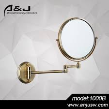 wall mount movable mirror wall mount movable mirror suppliers and