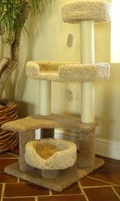 the 25 best cat trees ideas on pinterest cat tree house diy