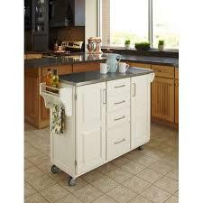 white kitchen cart island 25 melhores ideias de portable island for kitchen no