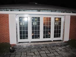 house plans with window walls door design praiseworthy pella windows and doors exterior design