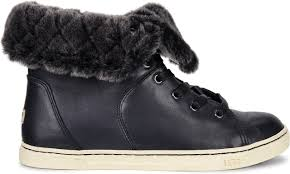 ugg womens shoes boots ugg s luxe quilt free shipping free returns ugg
