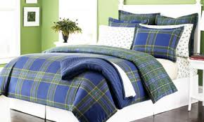 How To Make Bed Comfortable How To Make The Most Comfortable Bed Martha Stewart
