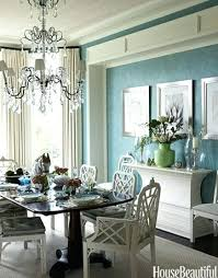decorating ideas for dining rooms dining room decorating ideas pinterest younited co