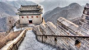 chinese great wall of china hd wallpapers browse
