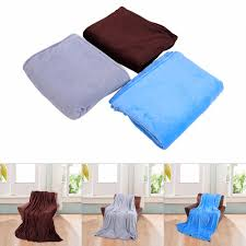Airplane Rug Compare Prices On Airplane Rug Online Shopping Buy Low Price