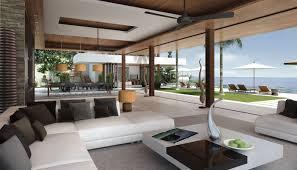 18 house design plan interactive floor plan campbell point