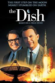 what movies come out on thanksgiving the dish movie tv listings and schedule tvguide com