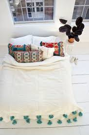 Bedroom Design With Moroccan Theme 1485 Best Moroccan Decor Images On Pinterest Moroccan Interiors
