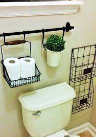Small Bathroom Storage Ideas Pinterest Bathroom Storage Ideas Home Design