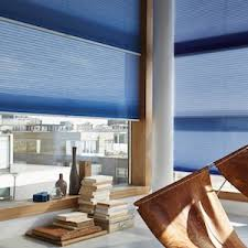Duette Blinds Cost Duette Honeycomb Blinds The Best Insulating Blind Crosby Blinds