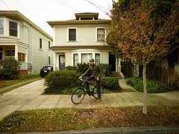 will u s cities design their way out of the affordable housing