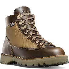Light Work Boots Danner Danner Men U0027s Boots Made In The Usa